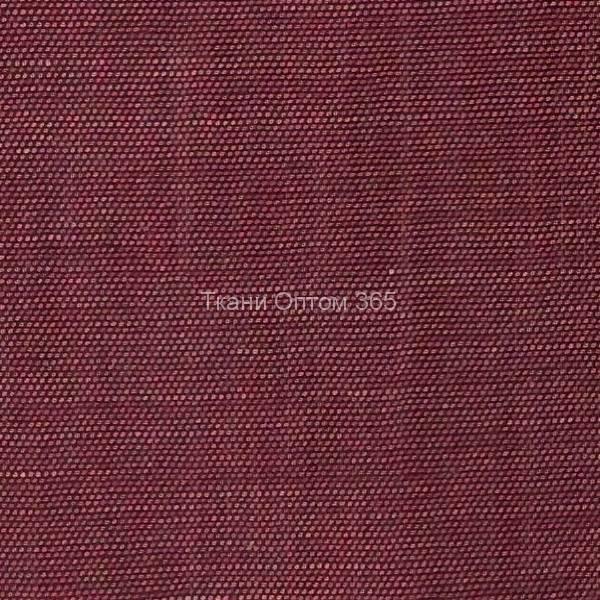 7e46dcf90610 Ткань сорочечная Оксфорд меланж карта цветов купить оптом в интернет ...