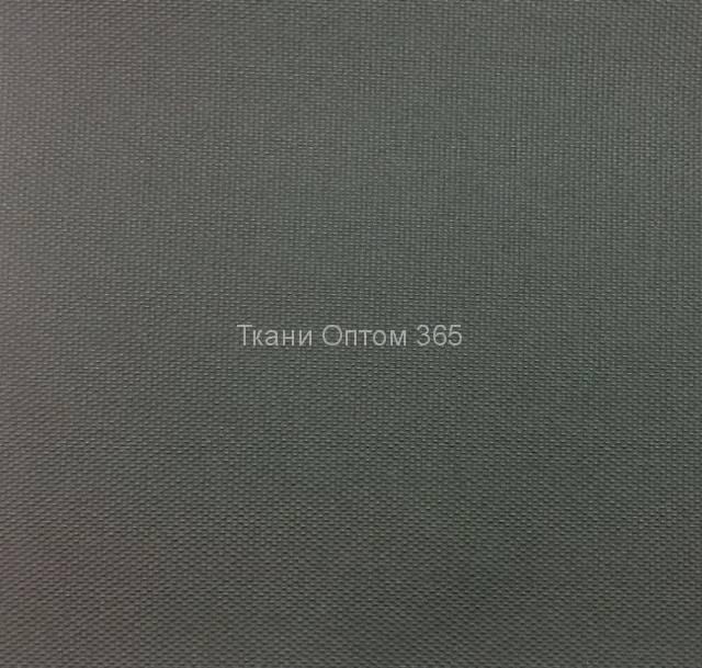 c3949be82a55 Ткани Оптом 365 Каталог тканей Оксфорд Оксфорд-600. Оксфорд-600 Серый