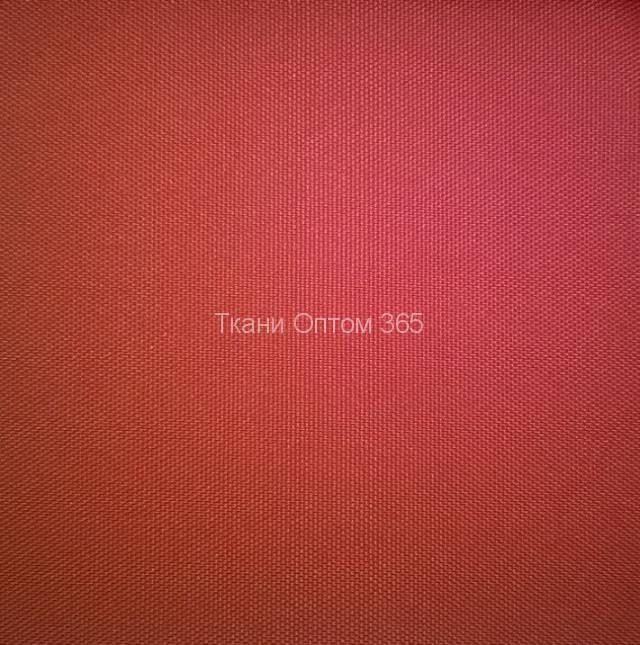 c563684f5f84 Ткани Оптом 365 Каталог тканей Оксфорд Оксфорд-600. Оксфорд-600 Красный