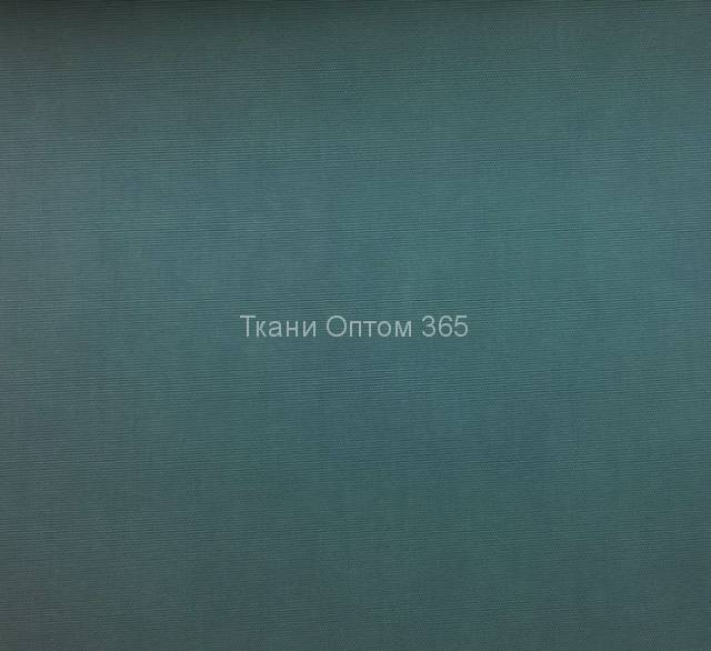 f0032069e3c6 Ткани Оптом 365 Каталог тканей Оксфорд Оксфорд-300. Оксфорд-300 Серо голубой