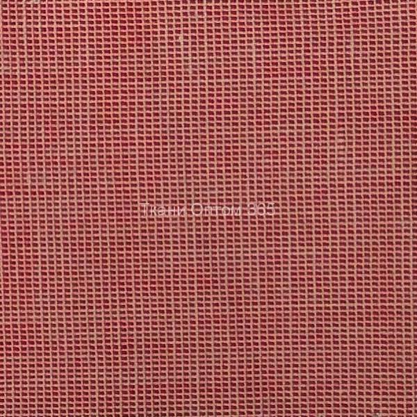 4480a5e0caec Оксфорд меланж розовый купить оптом в интернет-магазине Ткани Оптом 365